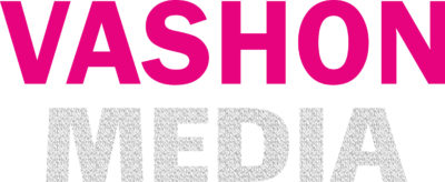 Vashon Media, Marketing Agency, Lima and London